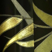 Detail of Yuzen technique used on a kimono, Yohji Yamamoto, Autumn/Winter 1994-5.  Courtesy of Gael Amzalag