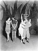 diaghilev_ballet_russes_theatre.jpg