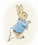 peter_rabbit,_the_tale_of_the_tale.jpg
