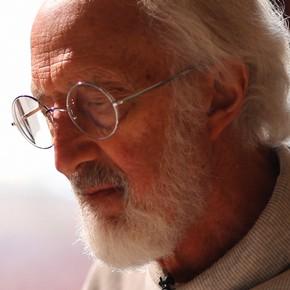 Pierre Cordier, photographer.