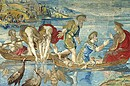 raphael_cartoons_and_tapestries_-_sistine_chapel_1351-draught-tapestry.jpg