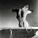 Thumbnail of Horst: Photographer of Style - About the Exhibition