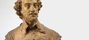 Shakespeare on the V&A Blog