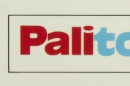 Palitoy logo (detail)