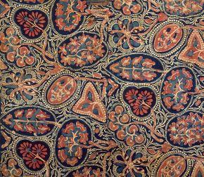 Textile Design Companies Uk