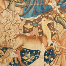 The Devonshire Hunting Tapestries