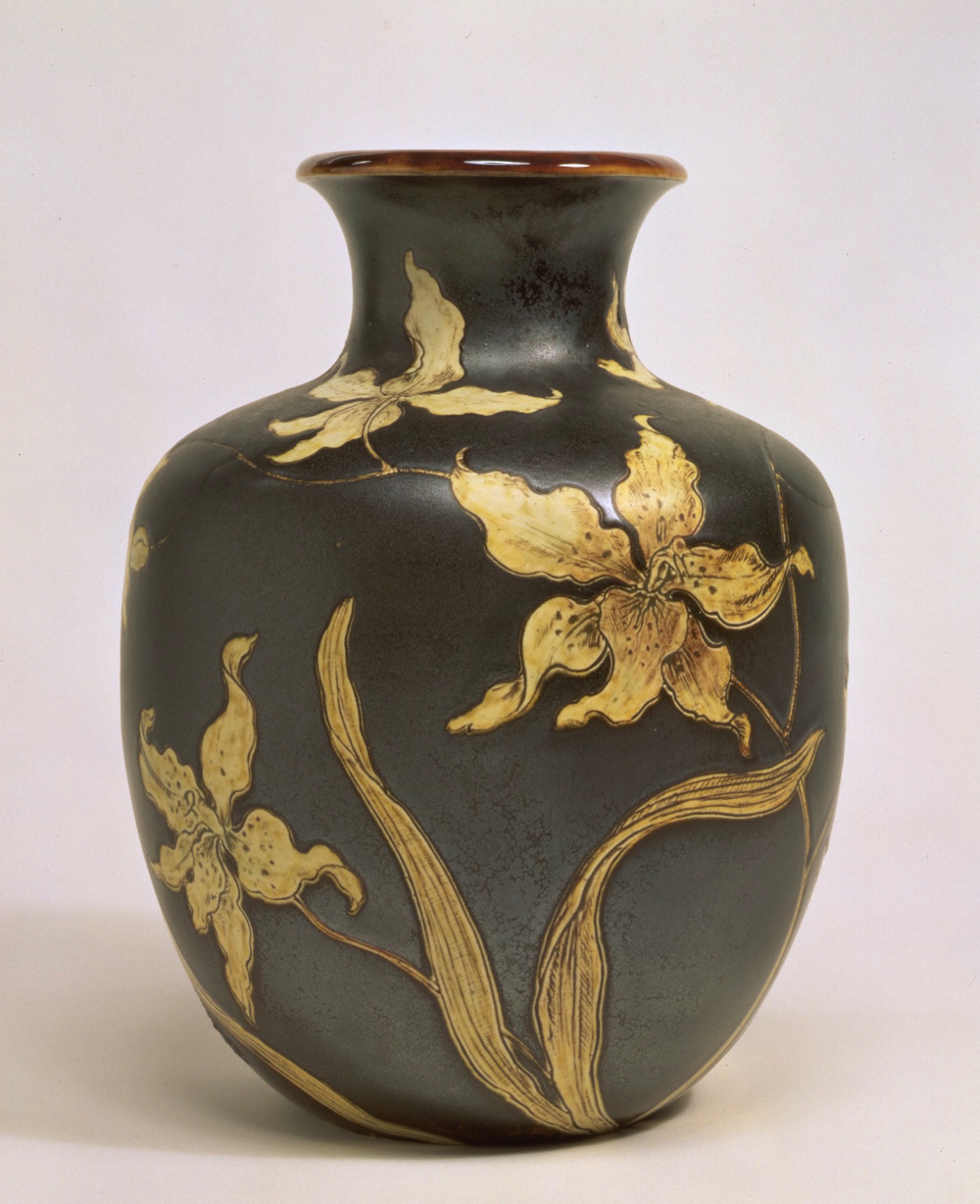 Style guide influence of japan victoria and albert museum vase martin brothers 1899 museum no c464 1919 reviewsmspy