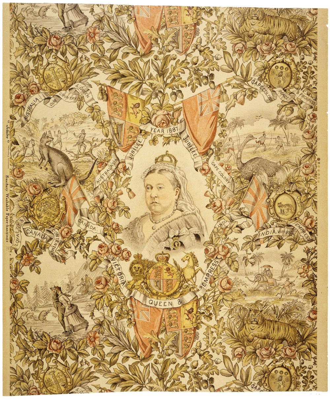Pics Photos Victorian Wallpaper Design Victorian Pattern