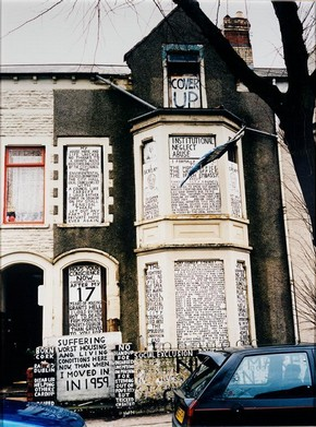 2009CA1144_history_of_photography_protest_house.jpg