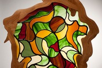 2012FT1643_stained_glass_platt.jpg