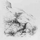 Beatrix Potter, Recent Discoveries