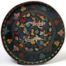 Japanese Cloisonné: An Introduction