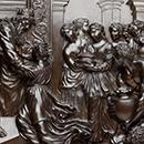 Sculpture Techniques