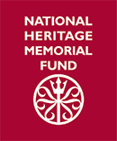 National Heritage Memorial Fund