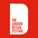 Thumbnail of About the London Design Festival 2014