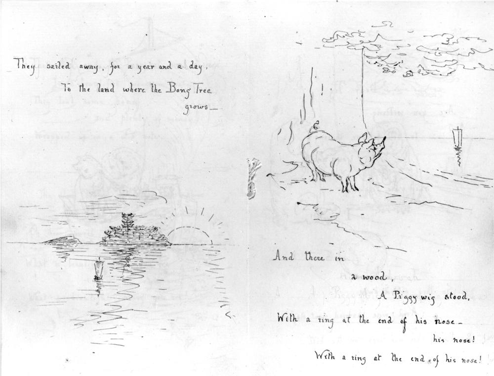 Beatrix Potter: The Art of Illustration