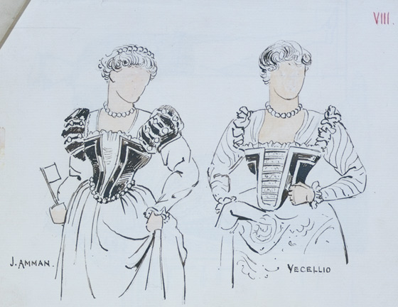 the character of portia in william shakespeares play the merchant of venice Is portia in william shakespeare's play the merchant of venice a static character - beate wilhelm - essay - english language and literature studies - literature.