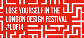 London Design Festival at the V&A 2014