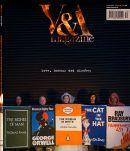V&A Magazine: Summer 2015