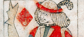 Printing 1450–1520