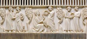 Renaissance music 1400–1600