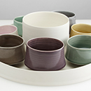 Ceramics Resident: Louisa Taylor