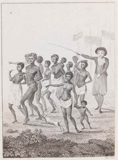 essays on slavery and abolition By the time that the slave trade had been abolished in britain and her colonies in 1807 eleven million men, women and children had been snatched from their homes for historians understanding the factors that led to the abolition of the trade remains an important task.