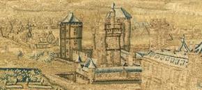 Baroque Palaces