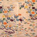 A History of the Kimono