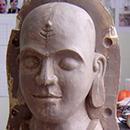 Ceramics Resident: Professor Stephen Dixon