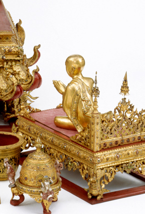 Mandalay