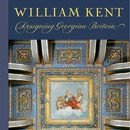 William Kent at the V&A Shop