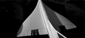 Video: V&A Magazine - Shooting Concorde