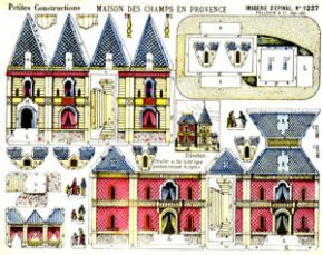 German Pavilion moreover 19f322ea45016636 in addition Inside Five Star Adare Manor Ireland together with About additionally Inside The White House. on original white house plans