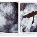 Helmut Völter, Cloud Studies, Spector Books 2011