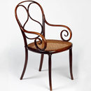 Thonet and Sons