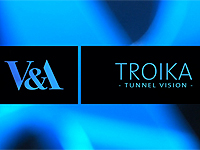 Video: Troika's Tunnel Vision