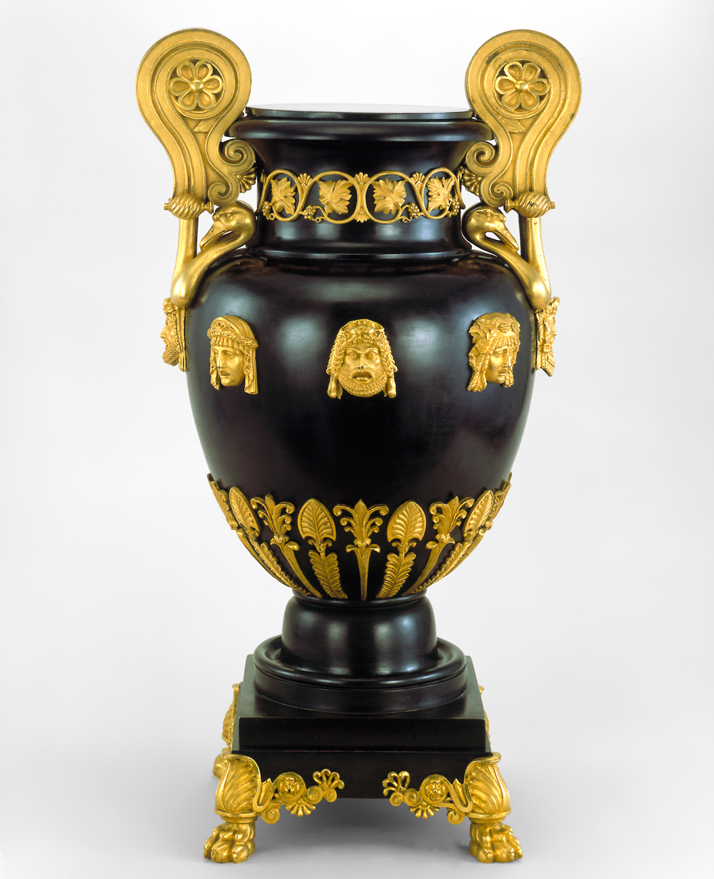 http://www.vam.ac.uk/__data/assets/image/0017/183014/2006AN9709_thomas_hope_urn.jpg