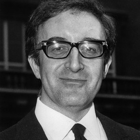 Peter Sellers, about 1967