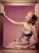 grace_kelly_style_icon_66399-small.jpg
