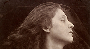 Julia Margaret Cameron's Letters to Henry Cole