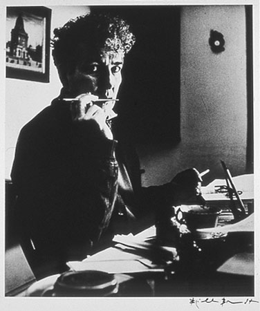 Resultado de imagen para Robert Graves photography by