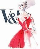 the_golden_age_of_couture_paris_and_london_1947_-_1957_mainbghomepage.jpg