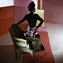 Horst: Photographer of Style on Tour