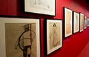 Russian Avant-garde Theatre: War Revolution and Design 1913 – 1933