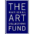 The National Art Fund
