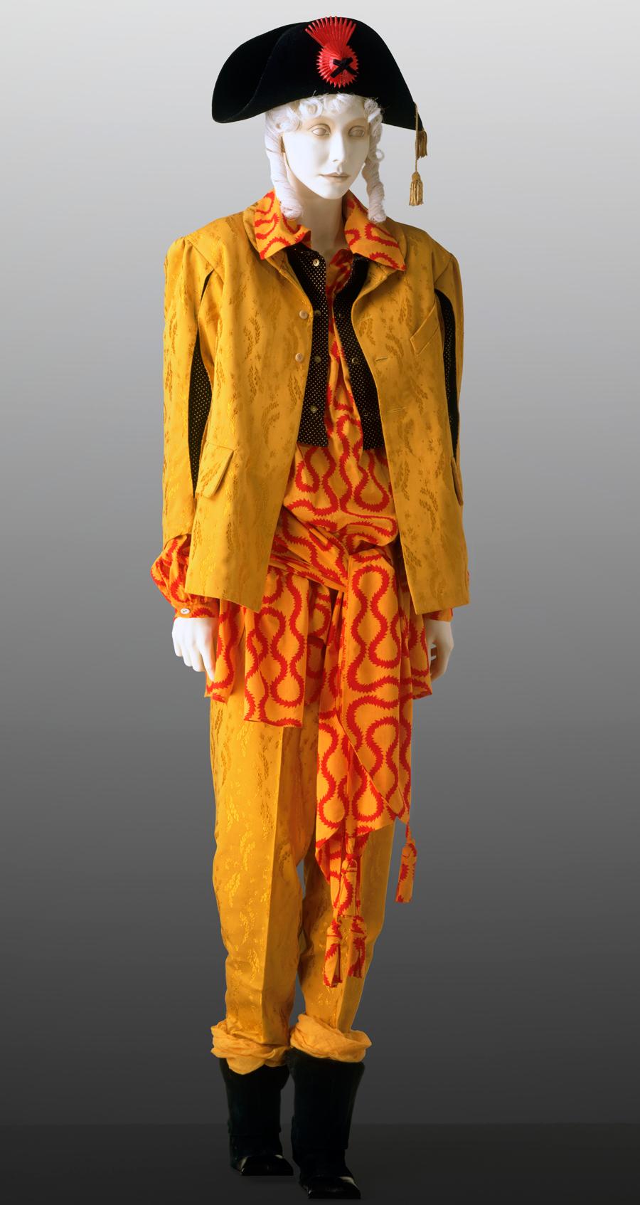 cheap 1950s dresses uk