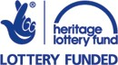 Heritage Lottery Fund logo