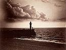 sea_and_sky,_photographs_by_gustave_le_gray_1856-1857,__1670-large.jpg