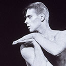 20th-Century Dance